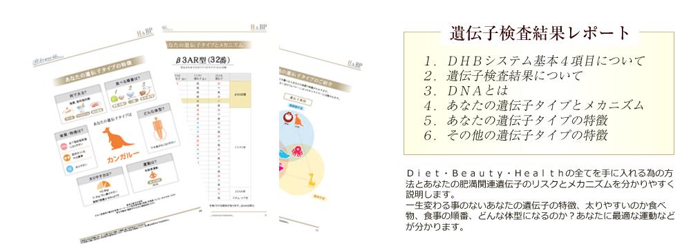 diet_pic01