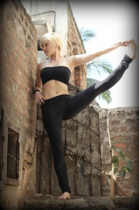 yoga-389694_640