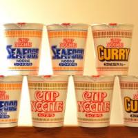 Cup_Noodles
