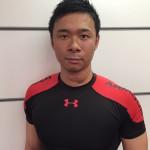 笹隈トレーナーの4ヶ月ダイエット結果報告