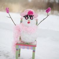 snow-woman-554176_1920