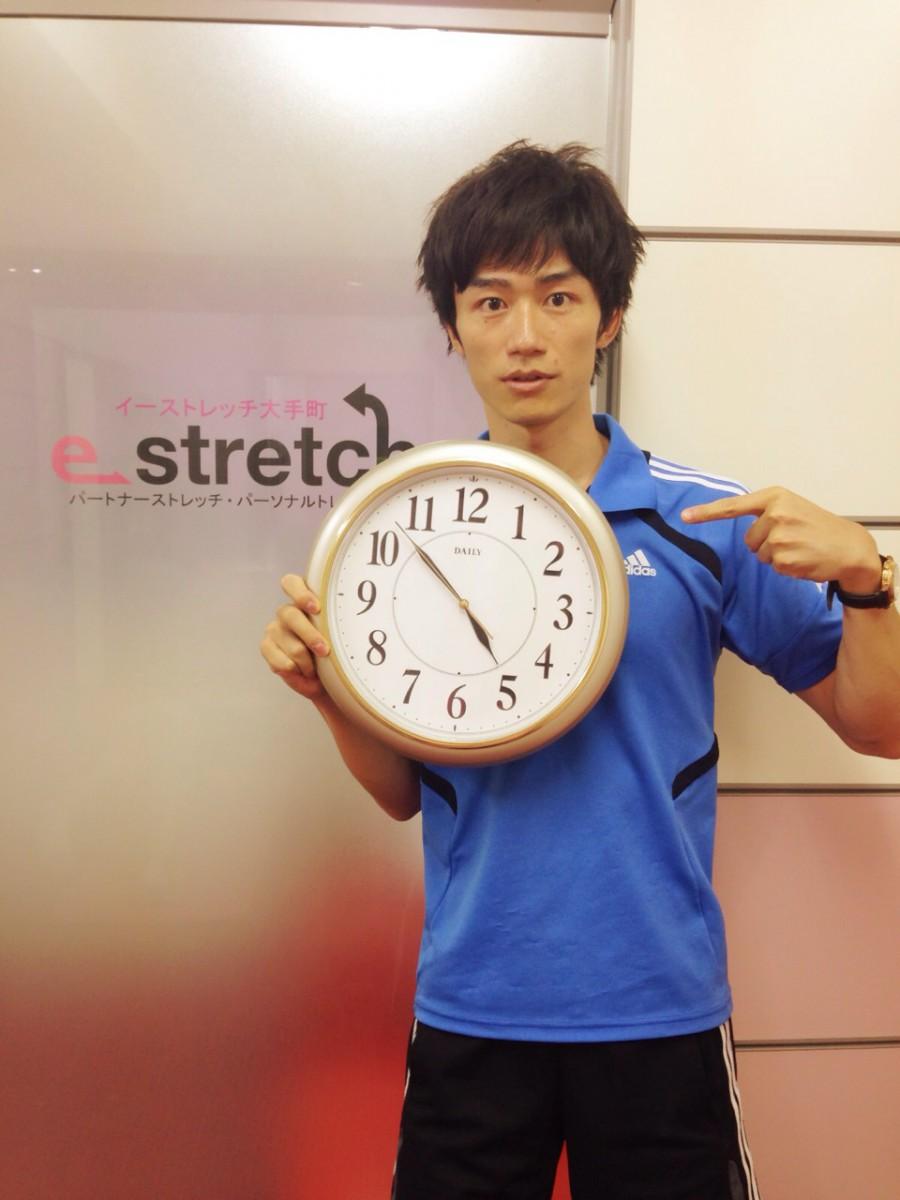 知って得する体内時計のリセット方法