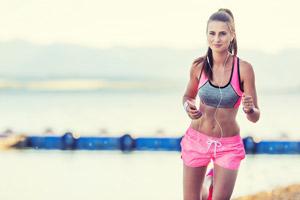 運動したくなる習慣