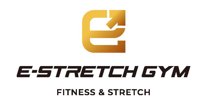 e-stretch(イーストレッチ) | フィットネス&ストレッチ専門トレーニングジム
